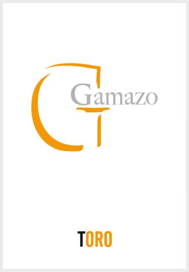 Vino Gamazo. Bodegas Francisco Casas. D.O. Toro
